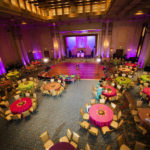 Indian Weeding Entertainment-Program