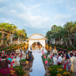 Thailand Wedding Planners