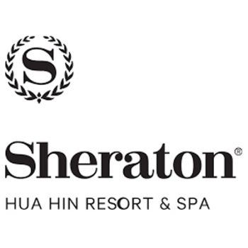 Best Indian Beach Wedding Thailand Sheraton Hua Hin Resort Spa