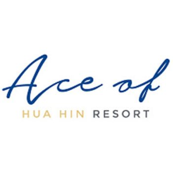 Best Indian Theme Wedding Venues Thailand Ace Of Hua Hin
