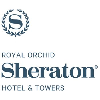 Destination Wedding Planners Royal Orchid Sheraton- Hotel Towers Bangkok