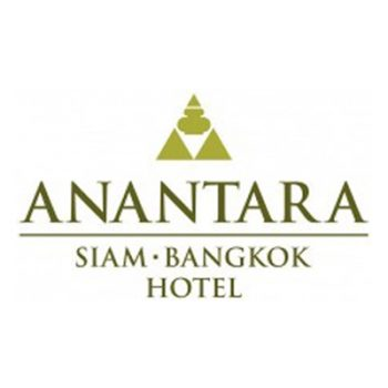 Foreign Wedding Planners Thailand Anantara Siam Bangkok Hotel