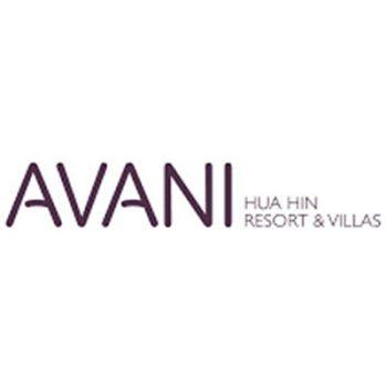 Indian Beach Wedding Destination Avani Hua Hin Resort Villas