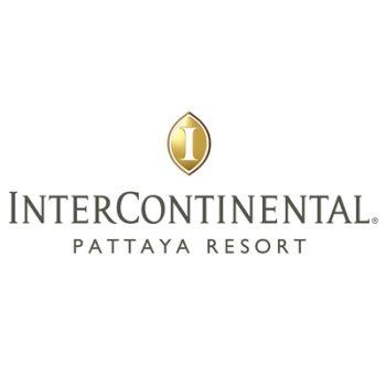 Indian Beach Wedding Planners Thailand InterContinental Pattaya Resort