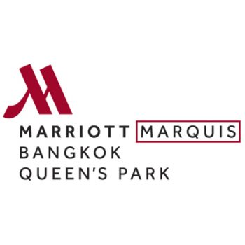Indian Beach Wedding Planners Thailand Marriott Marquis Bangkok Queen's Park