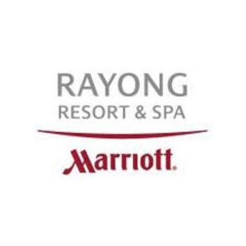 Indian Beach Wedding Planners Thailand Marriott Resort Spa Rayong