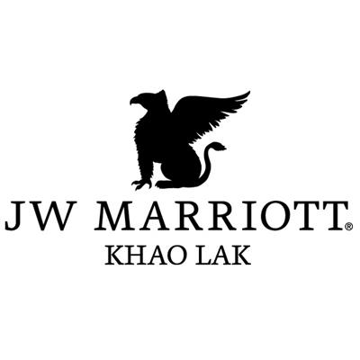Indian Wedding Planner Thailand JW Marriott Khao Lak