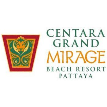 Indian Wedding Planners Thailand Centara Grand Mirage Beach Resort Pattaya