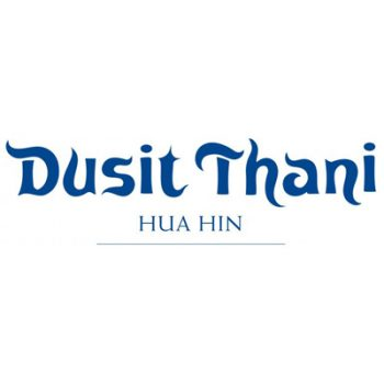Indian Wedding Planners Thailand Dusit Thani Hua Hin