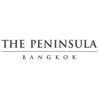 Indian Wedding Planners Thailand Event Organizer The Peninsula Hotel Bangkok