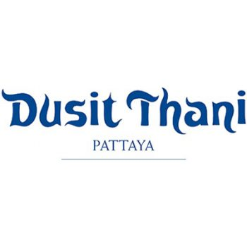 Thailand Event Planners Indian Wedding Dusit Thani Pattaya