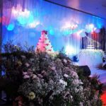 Thailand Lighting Services Indian Wedding