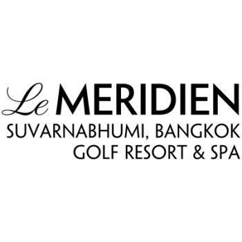 Thailand Wedding Event Planners Le Meridien Suvarnabhumi Bangkok Golf Resort Spa