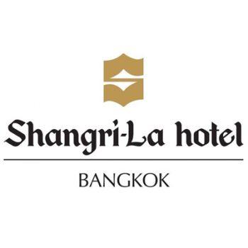 Wedding Event Planners Thailand Shangri La Hotel Bangkok