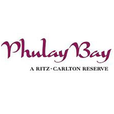 Dream Indian Wedding Thailand Phulay Bay, A Ritz Carlton Reserve Krabi