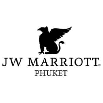Indian Beach Wedding Thailand JW Marriott Phuket Resort & Spa, Mai Khao Beach