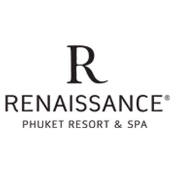 Indian Destination Wedding Planning Thailand Renaissance Phuket Resort & Spa