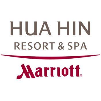 Indian Dream Wedding Thailand Events Organizer Hua Hin Marriott Resort Spa