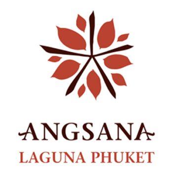 Indian Wedding Planner Thailand Angsana Laguna Phuket