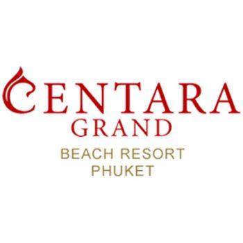 Indian wedding planners Thailand Centara Grand Beach Resort Phuket