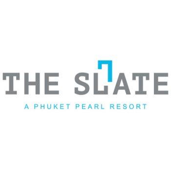 Planning Destination Indian Wedding Phuket Thailand The Slate Nai Yang Beach