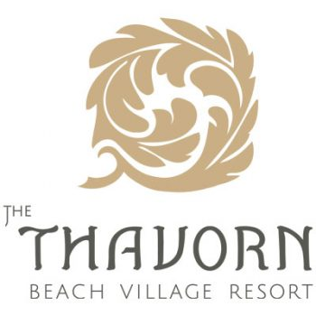 Thavorn Beach Village Resort & Spa Indian Wedding Phuket Thailand