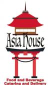 Asia-House-Logo