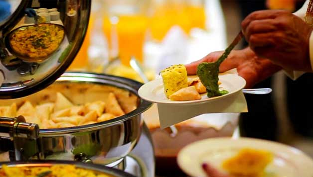 significance-of-indian-wedding-food-caterers024944